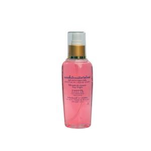 Anti Acne Liquid Soap 160 ml.